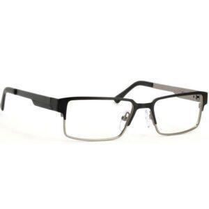Hudson Optical DesignGuard Series103 Eyeglasses