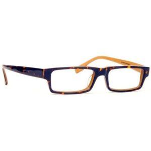 Hudson Optical DesignGuard Series 97 Eyeglasses