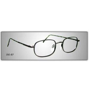 HudsonOpticalPrescriptionSeriesDGEyeglasses