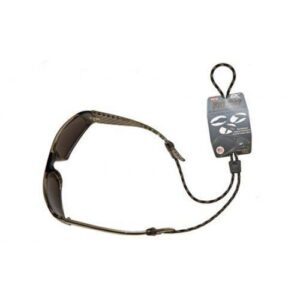 EK Fat Cat 3-Way Retainer Cord with Slip-Over Ends - Rx Safety