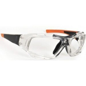 Hudson Optical H Series