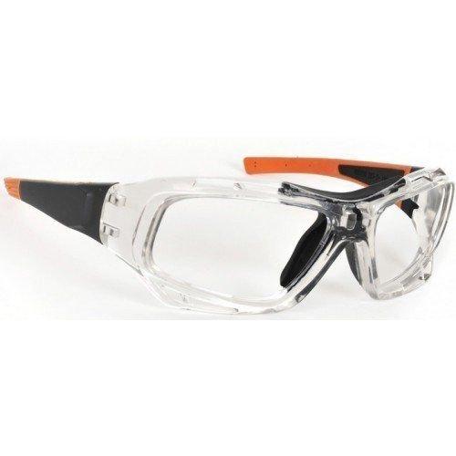 b297fbb2584 Hudson Optical H Series Non Conductive H4 Eyeglasses - RX Safety