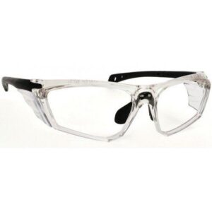 HudsonOpticalHSeriesNonConductiveHPEyeglasses