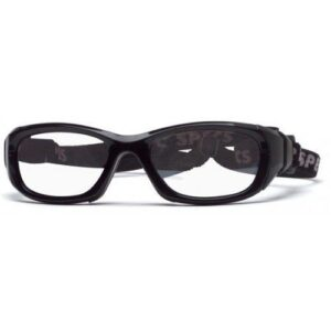 Rec Specs Maxx 31 Glasses