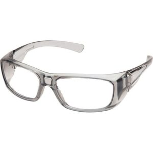 OnGuardPrescriptionSafetyGlasses