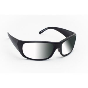 Photochromic Safety Glasses
