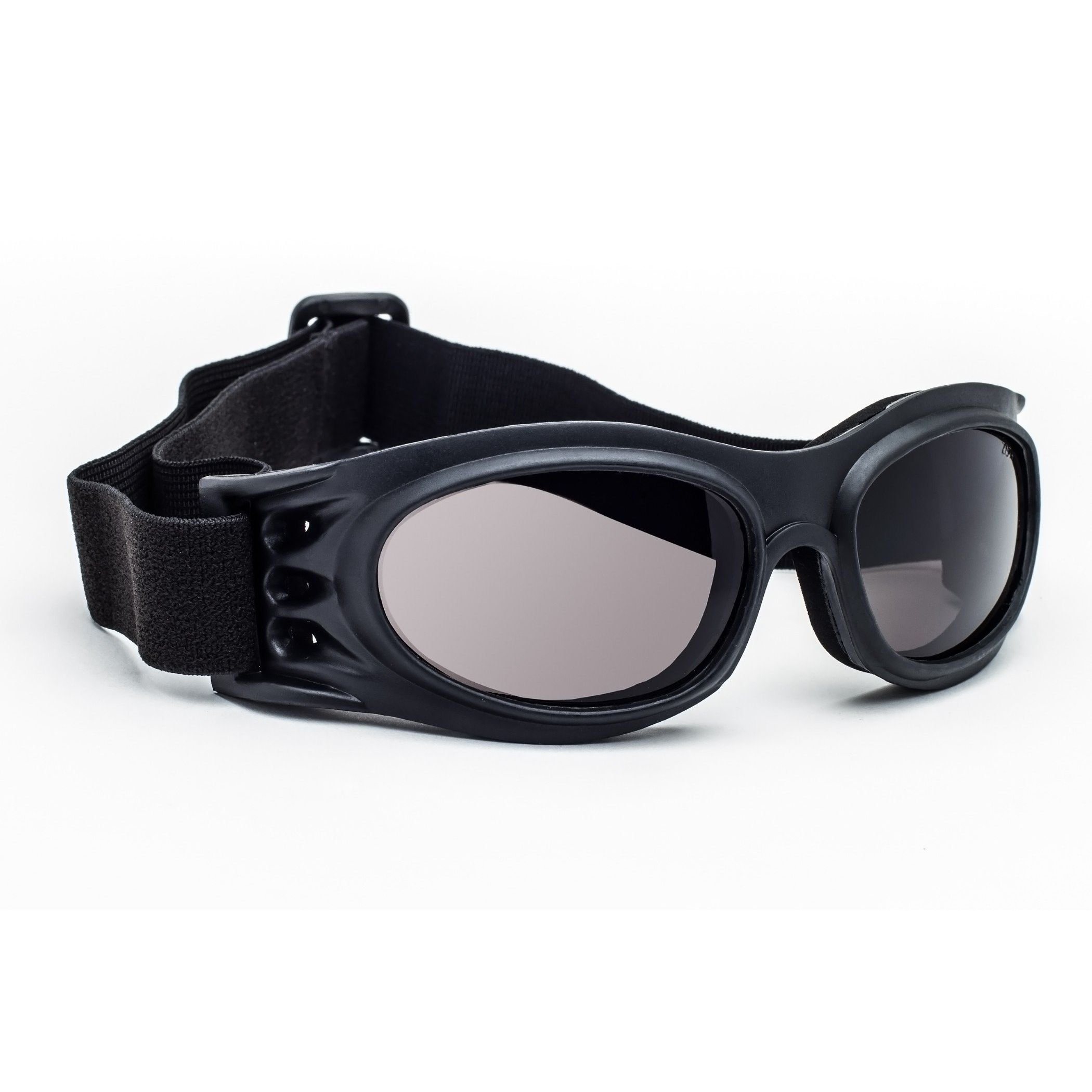 49a0d81049a ... Prescription Safety Glasses  RK2 Prescription Goggle