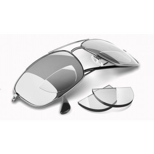 016f1747a591 Buy Stick-On Bifocal Lenses