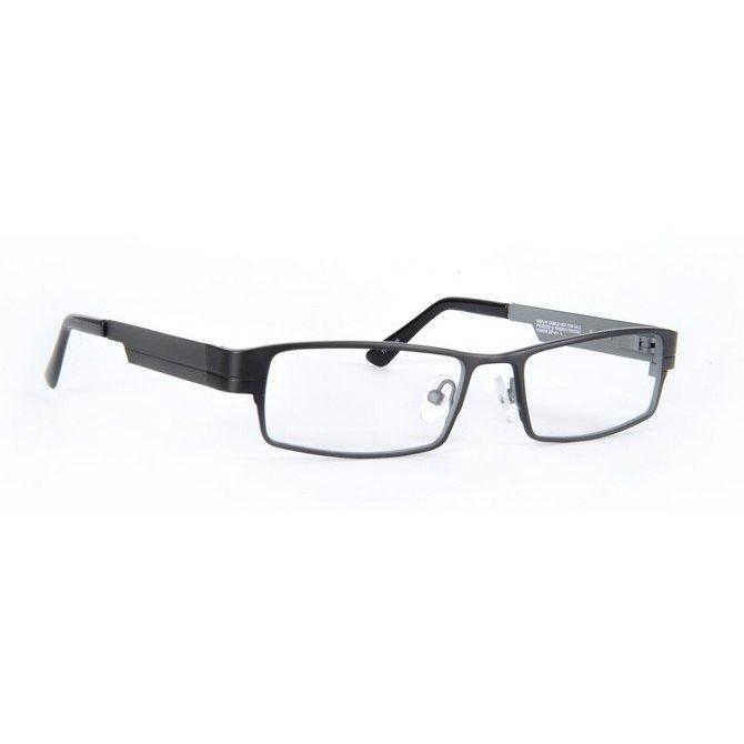 HudsonOpticalThinRimSeriesTHEyeglasses