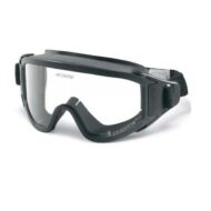 ESS Innerzone 3 Structural Goggles with Clear Lens, 740-0273