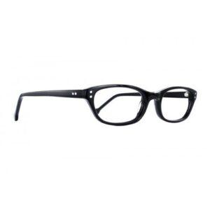 Geek 120L Eyeglasses, 120L