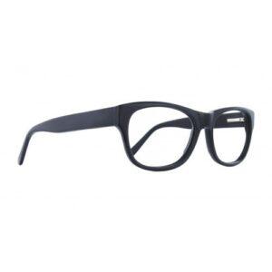 Geek 127U Eyeglasses, 127U