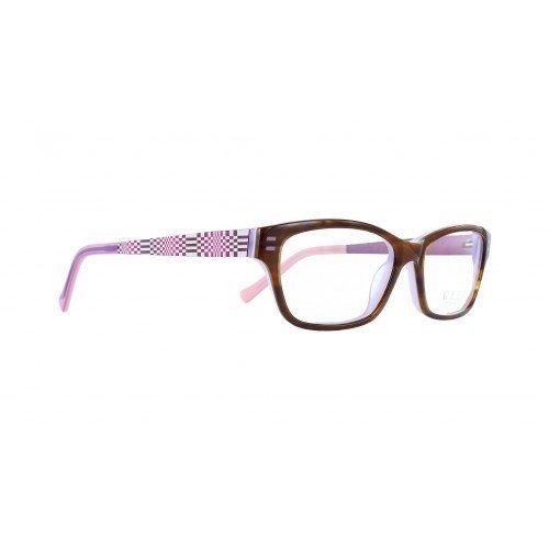 GeekLEyeglasses,L
