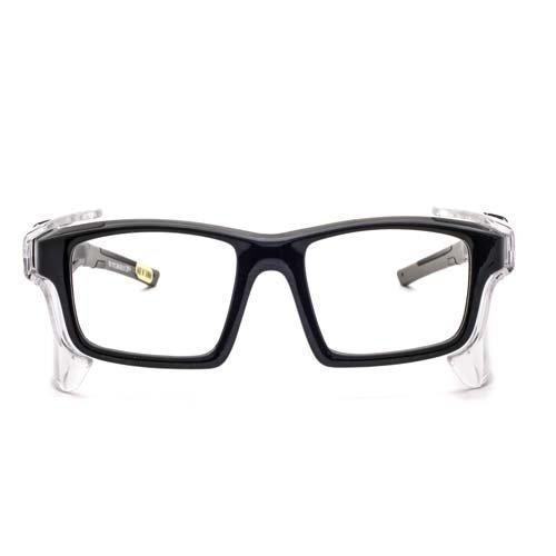 Prescription Safety Glasses RX-17012