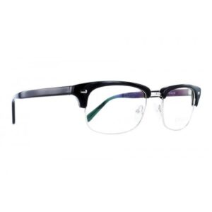 Geek 201 Eyeglasses, 201