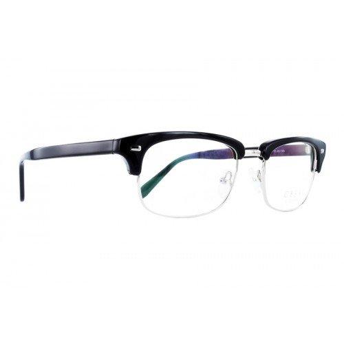 GeekEyeglasses,