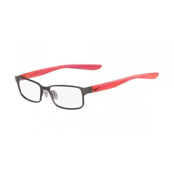 Nike 5576 Eyeglasses