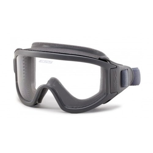 striketeam goggles
