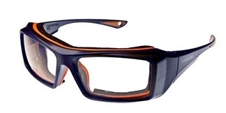 ArmouRx Prescription Safety Eyewear