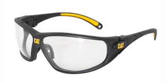 Caterpillar Safety Glasses