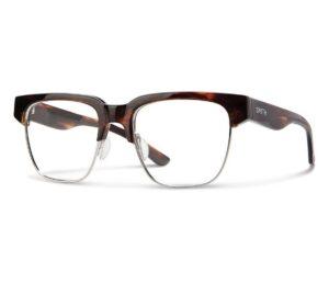 Smith Optics Coaster Eyeglasses