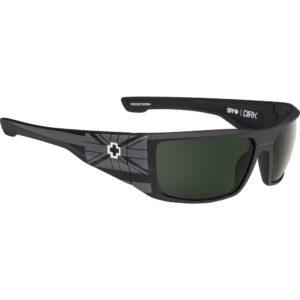Spy Dirk Sunglasses - Rx Prescription Safety Glasses