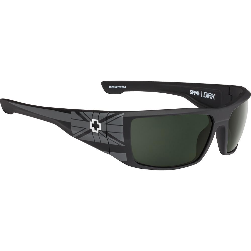 SpyDirkSunglasses RxPrescriptionSafetyGlasses