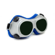 Solar Eclipse Glasses, Shade 14 Welding Glass Lenses