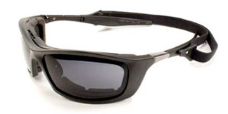 Fuglies Safety Eyewear
