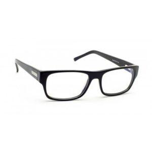 Geek 106 Eyeglasses, GK-106