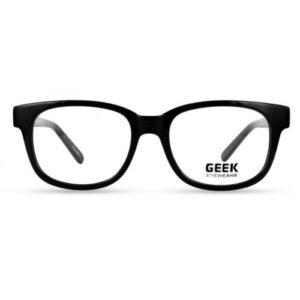 Geek Alpha Eyeglasses