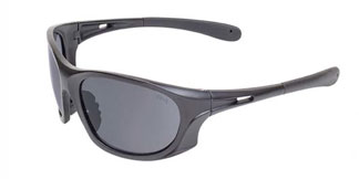 Global Vision Safety Glasses