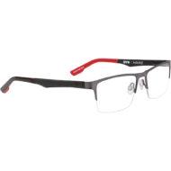 Spy Hawke Men's Eyeglasses