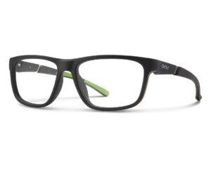 Smith Optics Interval Eyeglasses