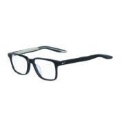 Nike KD 74 Eyeglasses