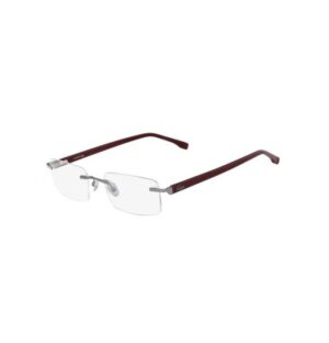 Lacoste LA-L2236 Eyeglasses