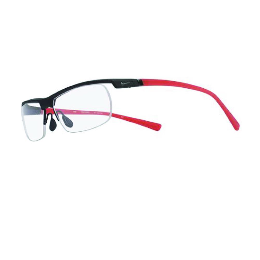 a02e55cdb4bd7 Nike 7071 2 Prescription Eyeglasses - Rx Prescription Safety Glasses