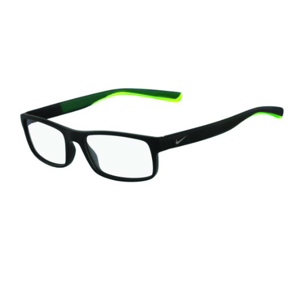 95451ba811c2 Nike 7090 Eyeglasses - Prescription Eyeglasses - Rx-Safety
