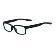 Nike 7103 Eyeglasses