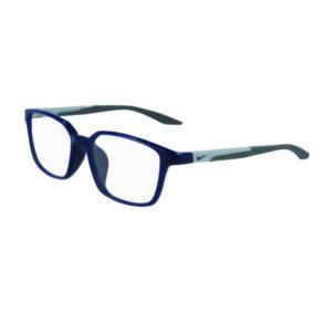 162f7cb4af01 A Guide To Buying Nike Prescription Glasses - Rx Prescription Safety ...