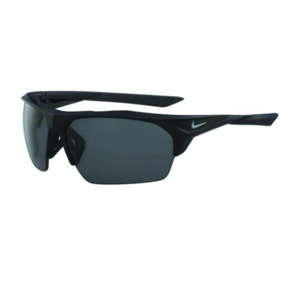 NIKE TERMINUS P EV  MATTE BLACK GREY POLARIZED
