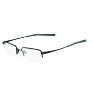 Nike 4192 Eyeglasses