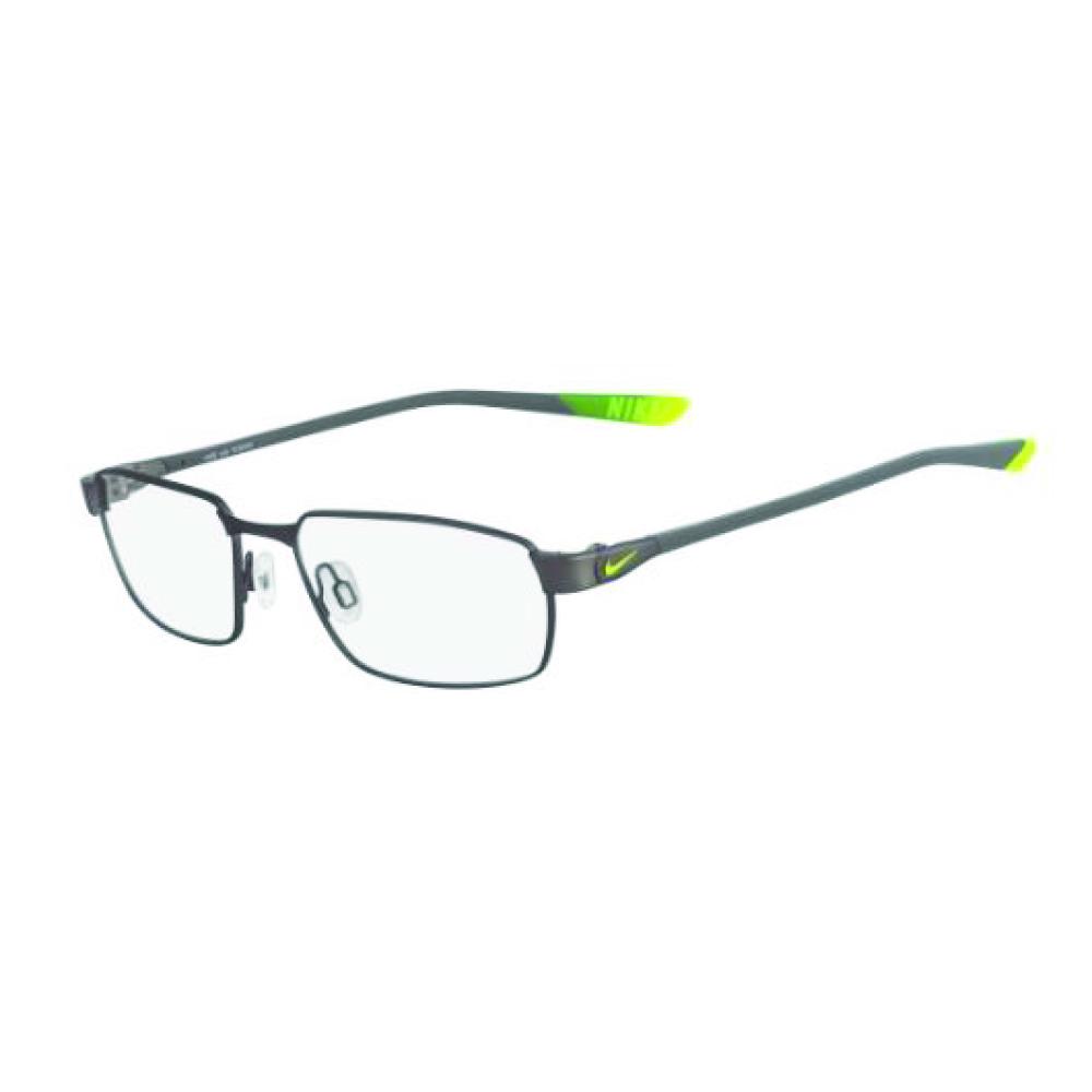 b41f5a0a2ac Nike 4274 Eyeglasses - Rx Prescription Safety Glasses
