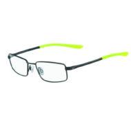 Nike 4282 Eyeglasses