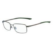 Nike 4283 Eyeglasses