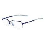 Nike 4284 Eyeglasses