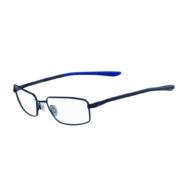 Nike 4285 Eyeglasses
