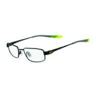 Nike 4636 Eyeglasses
