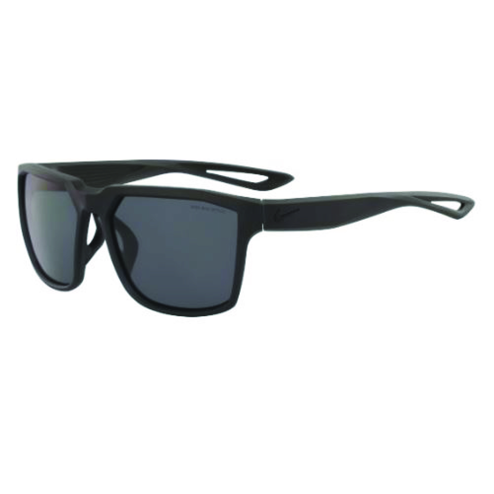 ac7134d5ff2ff Nike Bandit - Rx Prescription Safety Glasses