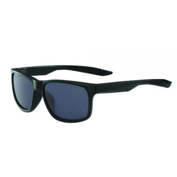 Nike Essential Chaser EV  Black W Dark Grey Lens